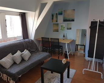 Kamer in Leeuwarden, Nieuwe Oosterstraat op Kamernet.nl: Kamer te huur Nieuwe Oosterstraat. per.