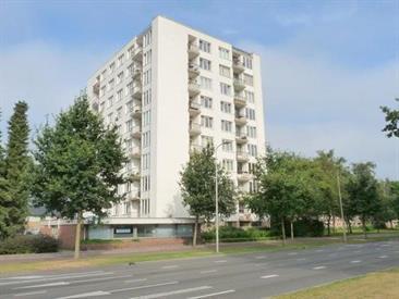 Kamer in Eindhoven, Pisanostraat op Kamernet.nl: Top notch apartment on convenient location !