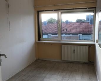 Kamer in Den Bosch, Jacob Cnodestraat op Kamernet.nl: Den Bosch helftheuvelpassage 2 kamer apoartement