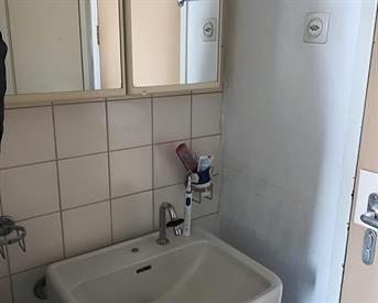 Kamer in Den Bosch, Zuid Willemsvaart op Kamernet.nl: Vrouwelijke huisgenoot gezocht!