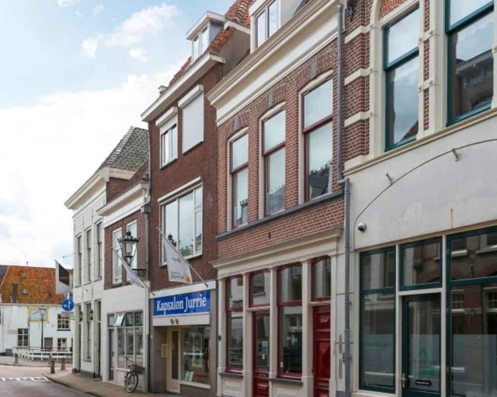 Venestraat