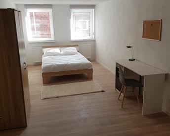Kamer in Almere, Barnsteenstraat op Kamernet.nl: gemeubileerde kamers - in Almere