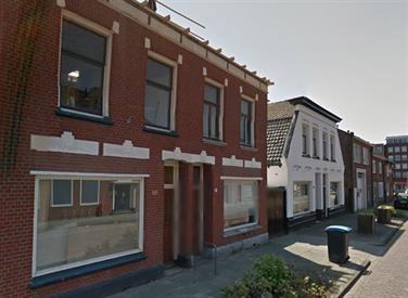 Kamer in Enschede, Spelbergsweg op Kamernet.nl: Te huur gemeubileerde kamer