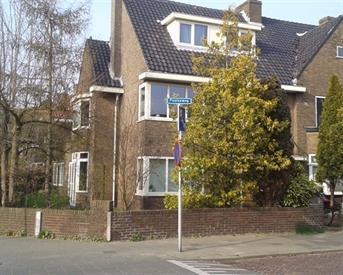 Kamer in Breda, Poolseweg op Kamernet.nl: kamer te huur