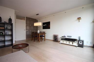 Kamer in Amsterdam, Prinseneiland op Kamernet.nl: Appartement op Prinseneiland
