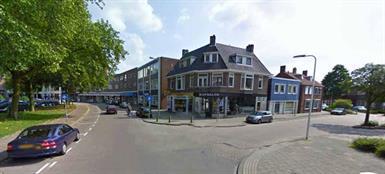 Kamer in Enschede, Beltstraat op Kamernet.nl: Gemeubileerde kamer Enschede €375,-
