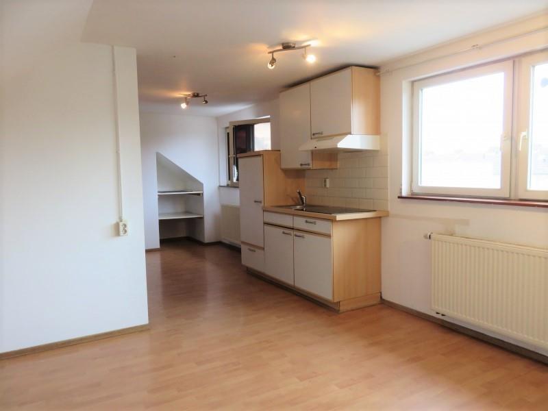 Apartment at Meerssenerweg in Maastricht