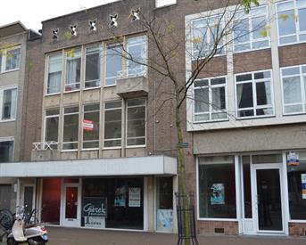 Kamer in Arnhem, Looierstraat op Kamernet.nl: Zeer nette kamer!