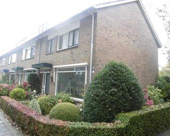 Kamer in Groningen, Avondsterlaan op Kamernet.nl: per 01-07-2018 Avondsterlaan
