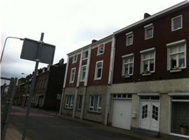 Kamer in Kerkrade, Einderstraat op Kamernet.nl: Centrum locatie !!