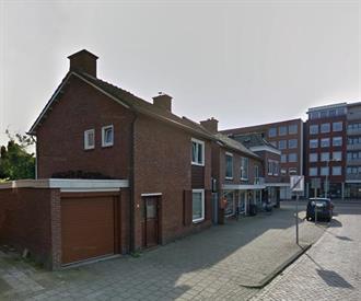 Kamer in Enschede, Spelbergsweg op Kamernet.nl: 7 studentenkamers centrum van Enschede