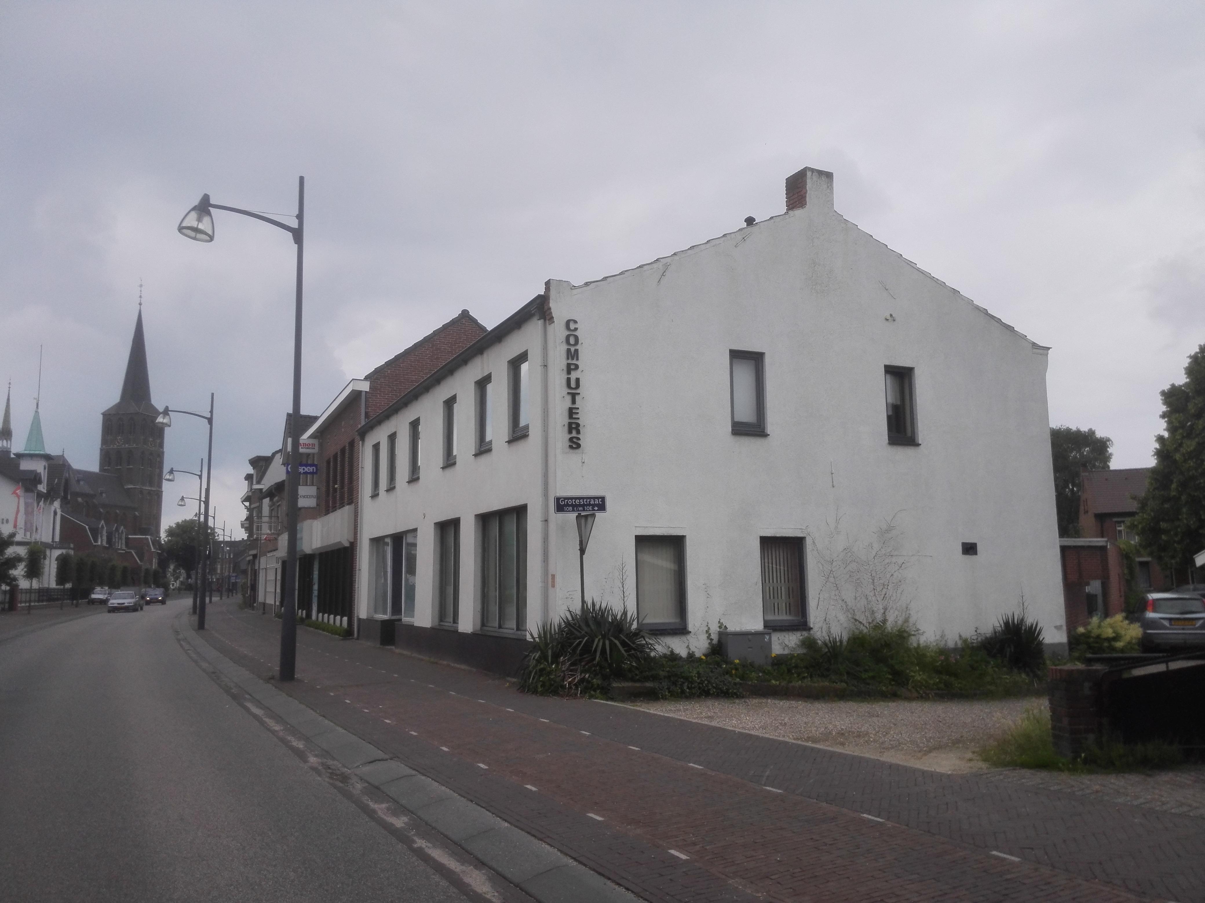 Grotestraat