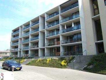Kamer in Enschede, Kortelandstraat op Kamernet.nl: Gemeubileerd appartement Enschede €1375,-