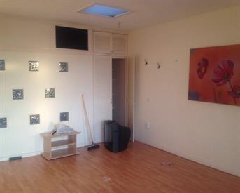 Kamer in Den Haag, Spilstraat op Kamernet.nl: Kamers te huur