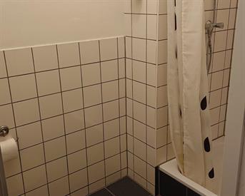 Kamer in Maastricht, Frankenstraat op Kamernet.nl: Mooie studio