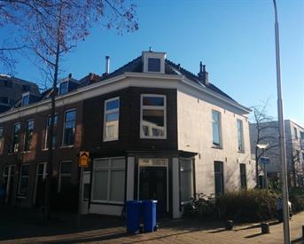 Kamer in Delft, Raamstraat op Kamernet.nl: Ruime kamer naast station