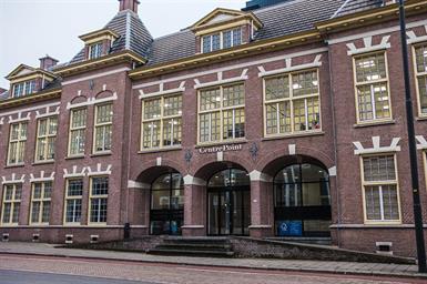 Kamer in Apeldoorn, Deventerstraat op Kamernet.nl: Bent u op zoek naar een 3-kamer appartement in de binnenstad