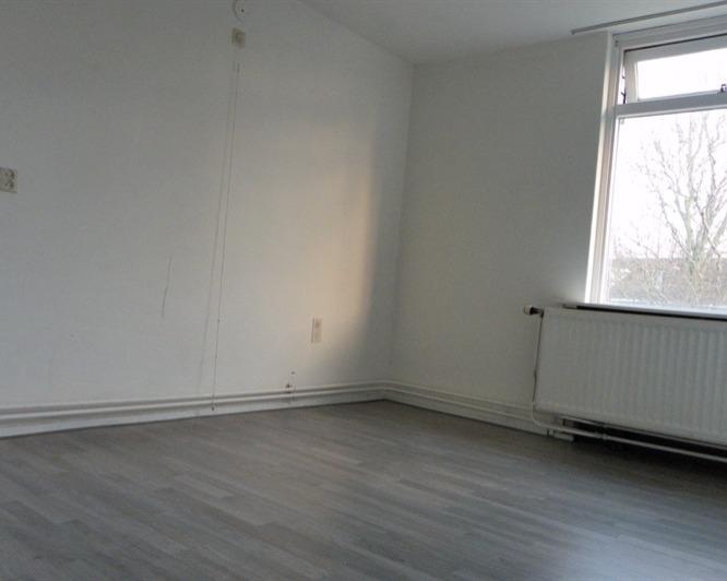 Kamer te huur in de Lichtboei in Groningen