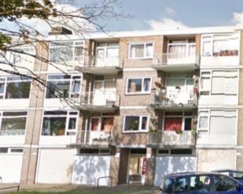 Kamer in Enschede, Utrechtlaan op Kamernet.nl: Huisgenoot m/v gezocht per 1/7