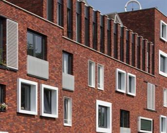Kamer in Wageningen, Rijnveste op Kamernet.nl: Kamer op Rijnveste komt vrij!!!