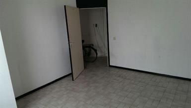 Kamer in Tilburg, Melis Stokestraat op Kamernet.nl: Mooie ruime kamer van 16m2