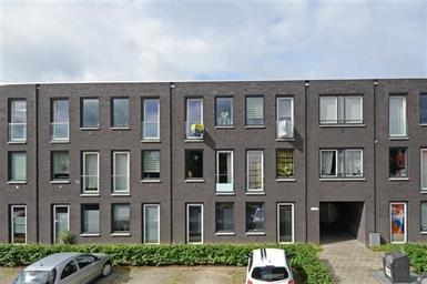 Kamer in Utrecht, Berlagestraat op Kamernet.nl: KNUS GEMEUBILEERD 2-KAMER APPARTEMENT
