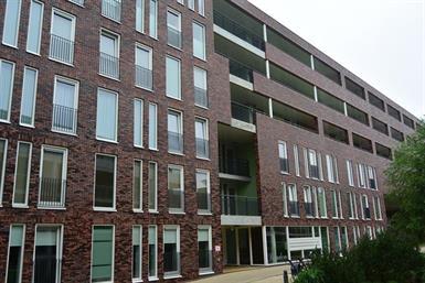 Kamer in Veldhoven, Abdijtuinen op Kamernet.nl: PER DIRECT BESCHIKBAAR: GEMEUBILEERD 3-SLAAPKAMERAPPARTEMENT IN VELDHOVEN:
