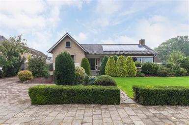 Kamer in Eibergen, Klaashofweg op Kamernet.nl: Prachtige vrijstaande woning