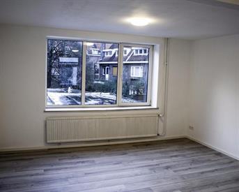Kamer in Heerlen, Nobelstraat op Kamernet.nl: Luxe kamer eigen keuken centrum Heerlen