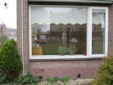Kamer in Warmond, van Duvenvoordestraat op Kamernet.nl: Antikraak woning in Warmond!