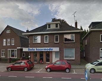 Kamer in Enschede, Deurningerstraat op Kamernet.nl: Deurningerstraat, Enschede€ 475,- p/m incl.