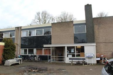 Kamer in Enschede, Paulus Moreelsestraat op Kamernet.nl: Studentenkamer €300,- All-in