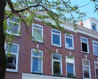 Kamer in Den Haag, Van Kinsbergenstraat op Kamernet.nl: Van Kinsbergenstraat Appartement te huur