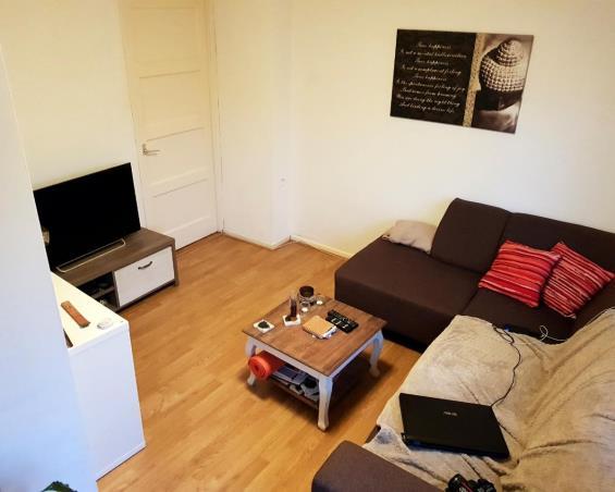 Appartement te huur in Maastricht voor €700   Kamernet
