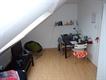 Kamer in Ede, Veenderweg op Kamernet.nl: Nette kamer, in studentenhuis, hele zolderetage, 2 kamers!