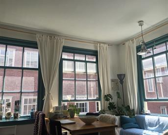 Kamer in Leiden, Maarsmansteeg op Kamernet.nl: Tijdelijke kamer in het centrum van Leiden