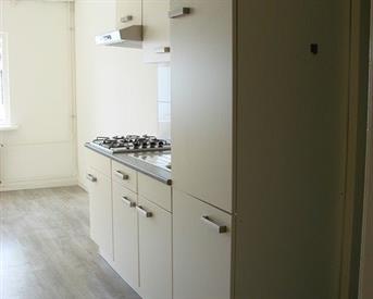 Kamer in Haarlem, Spaarndamseweg op Kamernet.nl: 2 kamer appartement te huur