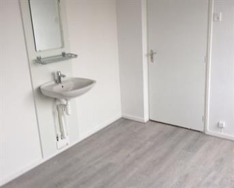Kamer in Maastricht, Lochterstraat op Kamernet.nl: Nette studentenkamer te huur