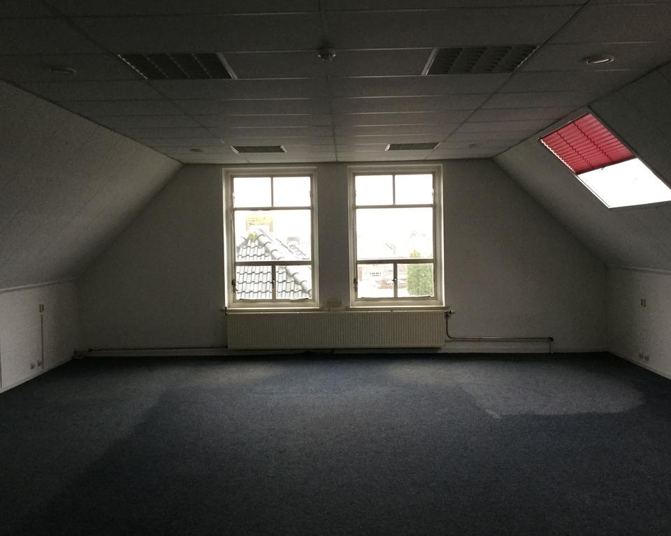 Studio at Schoolstraat in Almelo