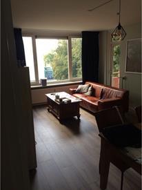 Kamer in Enschede, Jupiterstraat op Kamernet.nl: Kamer in ruime appartement