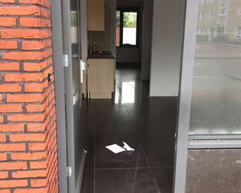 Kamer in Amsterdam, De Savornin Lohmanstraat op Kamernet.nl: Zelfstandig Appartement voor max. 2 personen