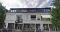 Kamer in Ede, Molenstraat op Kamernet.nl: Mooie woonruimte in Ede centrum