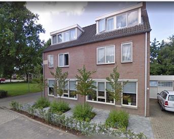 Kamer in Veldhoven, Panberg op Kamernet.nl: Betaalbaar op kamers? Lees snel verder!