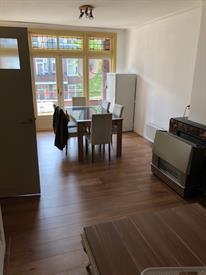Kamer in Rotterdam, Franselaan op Kamernet.nl: NEW ROOM!!!!!