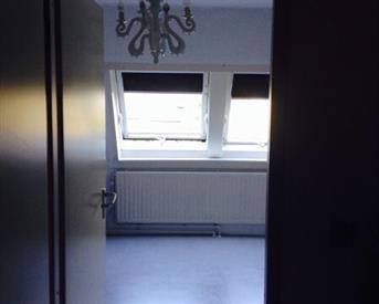 Kamer in Hilversum, Van Gelderlaan op Kamernet.nl: Kamer
