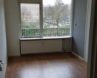 Kamer in Arnhem, Kraaiensteinlaan op Kamernet.nl: Mooie ruime kamer op goede locatie