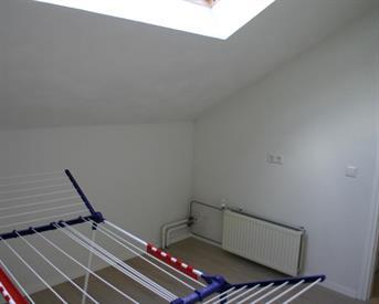 Kamer in Nijmegen, de Voorstenkamp op Kamernet.nl: 1 kamer op de tweede etage in studentenhuis
