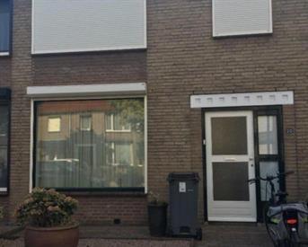 Kamer in Wijchen, Kanariestraat op Kamernet.nl: Mooie tussenwoning in Wijchen