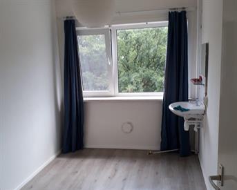 Kamer in Enschede, Utrechtlaan op Kamernet.nl: Kamer in apparement te huur