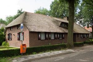 Kamer in Vught, Pepereind op Kamernet.nl: Per 1 mei komt deze leuke kamer beschikbaar.